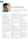 Europejski Pilzner (Świat Alkoholi)