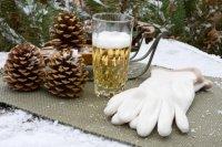 Winter Warmers, czyli najbardziej rozgrzewające piwa.