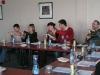 Kurs kiperski 14-03-09