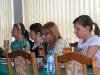 Szkolenia sensoryczne 16-20-04-2009