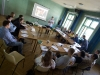 Szkolenia sensoryczne Poznań UP