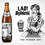 premiera_lady_blanche